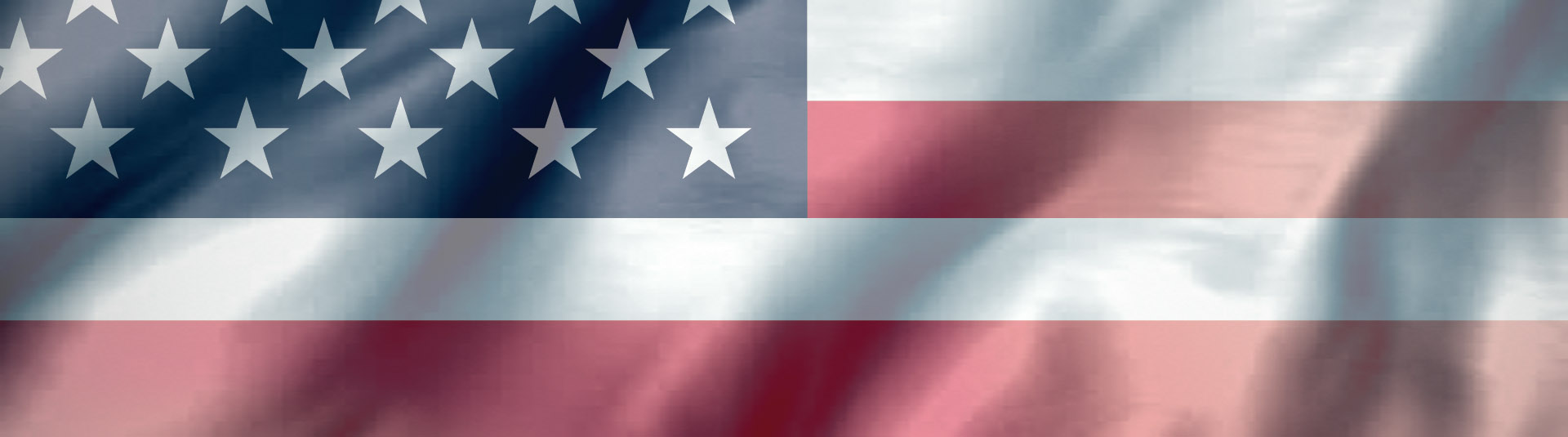 flag-background